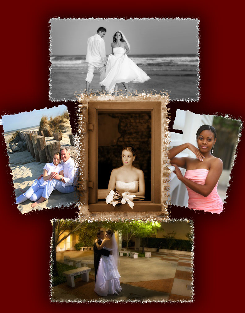 weddings, beach portraits, family portraits, senior portraits, children, sports, models, bridal portrait, engament portrait, senior portrait, event photography
